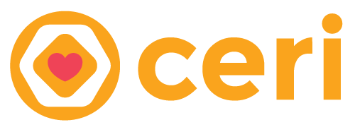 ceri website logo orange