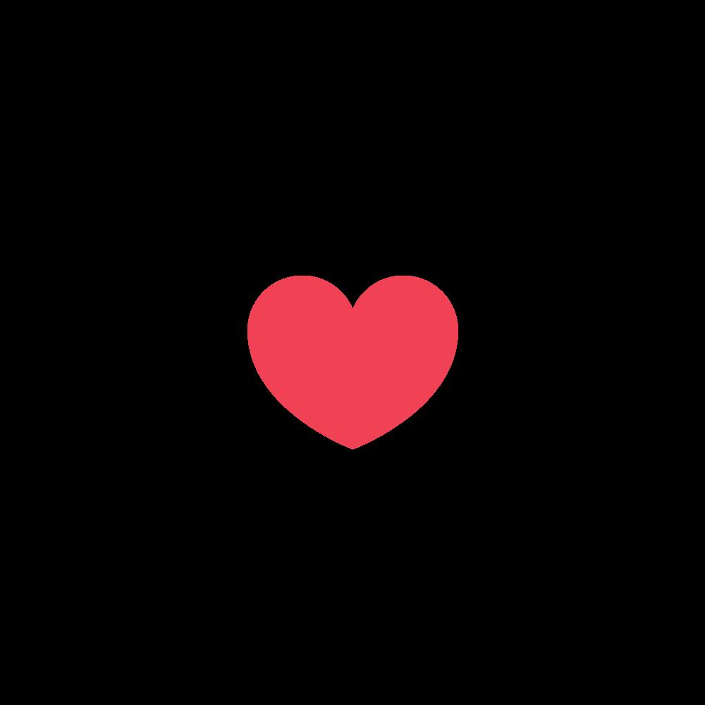 heart Ceri Sponsor a child